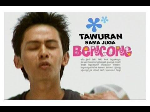 Slank - Sosial Betawi Yo'i (Official Music Video)