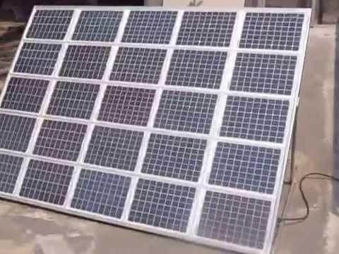 Pembangkit listrik tenaga surya harga plts indonesia 1000 5000 watt 5 MW 10 MW solar power inverter