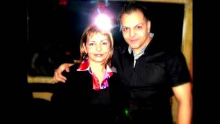 CARMEN feat ELGI NICKY ,LUCIAN ,GIOVANY INDIANCA