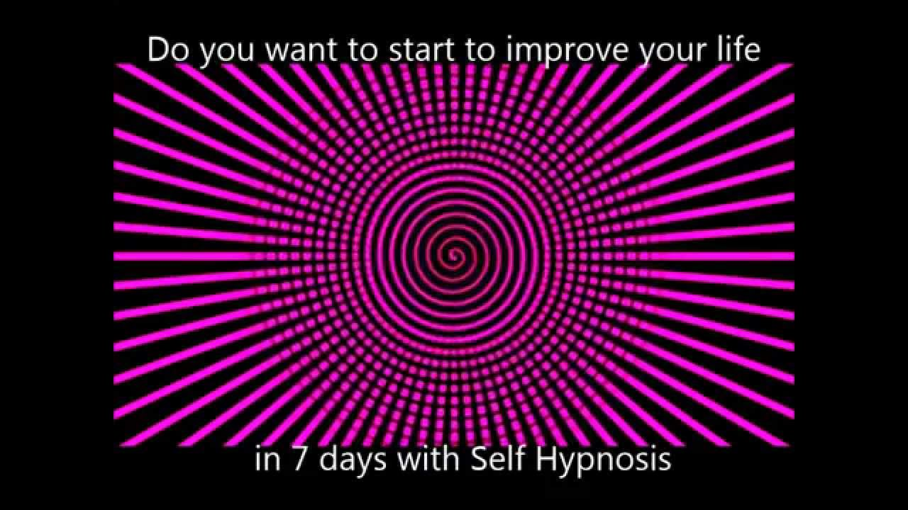 hypnotherapy fort lauderdale
