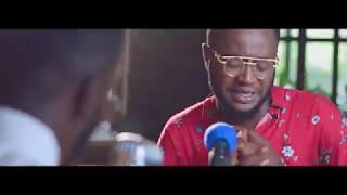 Nautyca feat Akwaboah - Problem (Official Video)