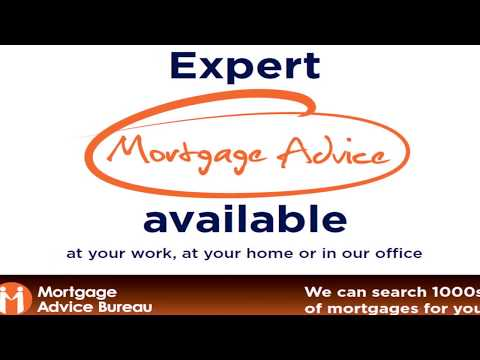 how-first-time-buyers-in-inverclyde-can-get-a-mortgage-without-the-stress-01475-741901