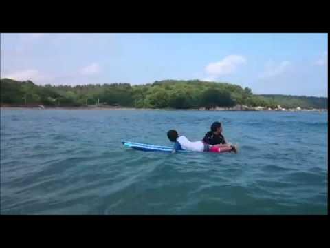 DANUBE Surf House & Academy - Kerpe - TURKEY