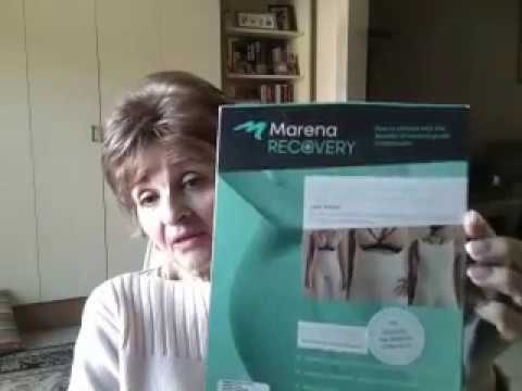 MY PLASTIC SURGERY STORY IN MONTERREY MEXICO