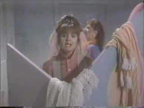annie golden the shirts