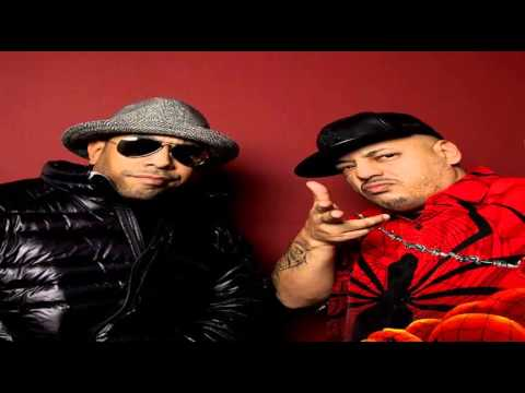 Crime Pays by Beatnuts - Tash - Tony Touch - Prince Paul - Crhyme Pays mp3