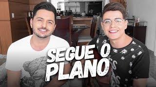Baixar George Henrique & Rodrigo - Segue O Plano (Vitor & Guilherme - cover)