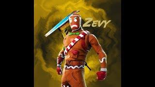 ItsZevy
