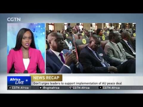 NEWS HEADLINES  at 1000GMT