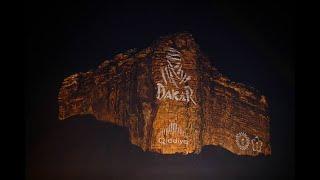 RESUMEN Etapa 12 FINAL Rally Dakar 2020 en Arabia Saudita