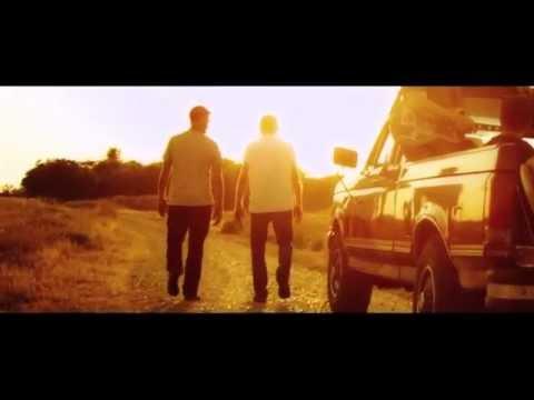 Achim & Wolfgang Petry singen ein Duett -