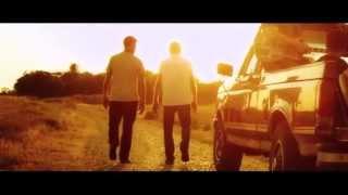 """Achim & Wolfgang Petry singen ein Duett - """"Rettungsboot"""" das offizielle Video"""