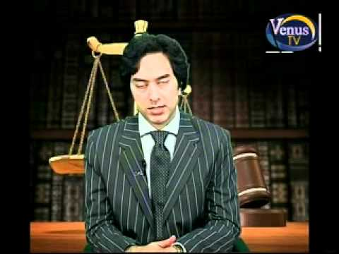 Immigration Law with Zain Malik 07-07-2011.flv