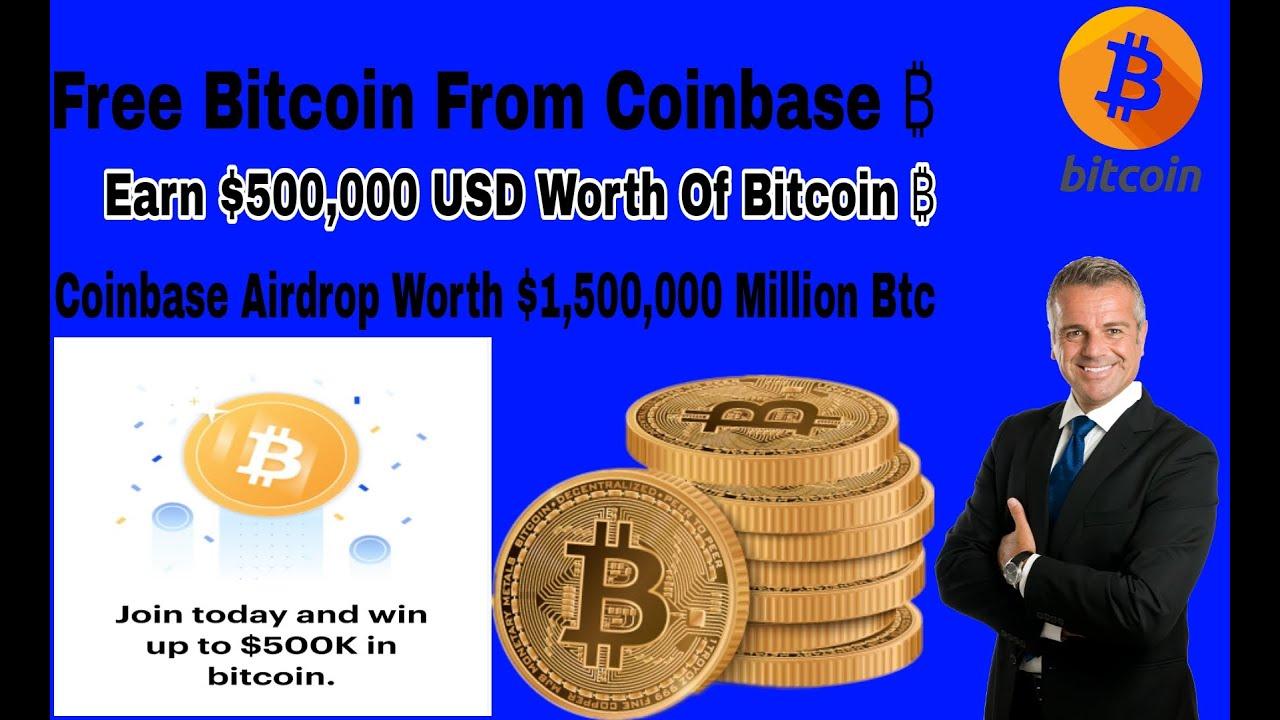 moneta coinbase)