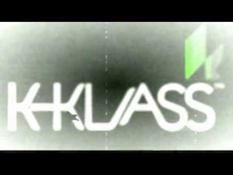 De'Lacy - Hideaway (K-Klass Mix Remastered) 2011