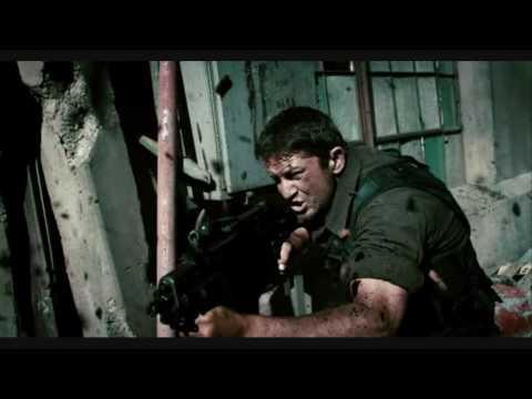 Gamer [2009] Music Video