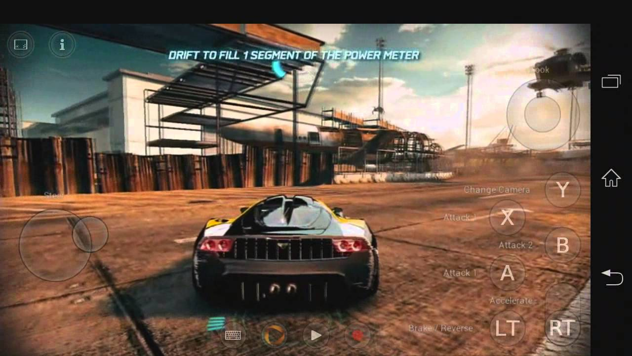 Download Xbox 360 Controller Emulator For Pc Games | MotoGP 2017 Info, Video, Points Table