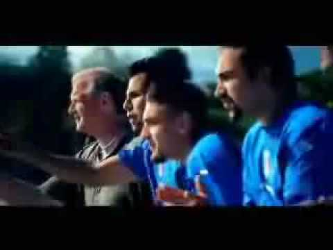 Arash feat.dj Aligator- iran. Arash - DJ Aligator Project - Iran Iran (feat. Arash) скачать песню песню