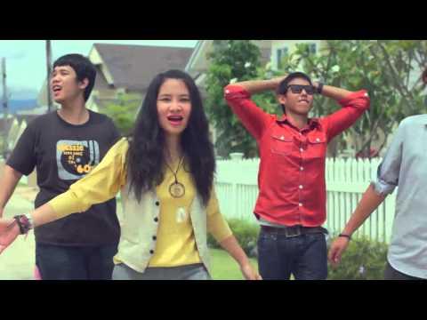 """MVเพลง """"อยู่แล้วดี"""" โดยวงอุษาสวาท"""