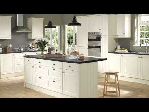 moores-four-seasons-kitchens