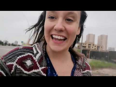 Life in Iraqi Kurdistan for a young, American woman|VLOG