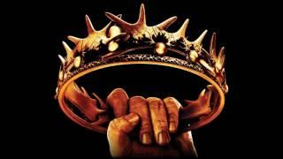 Trailer Music Game of Thrones Season 6 Episode 8 - Soundtrack Game of Thrones Season 6