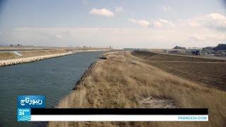 اليابان: أمواج تسونامي والسكان يرون أشباحا!