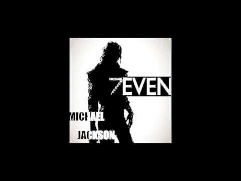 Michael Jackson- 7even (Disc 1)- 3.Keep Your Head Up