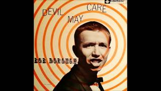 "Bob Dorough ""Devil May Care""(1956).Track B2: ""Baltimore Oriole"""
