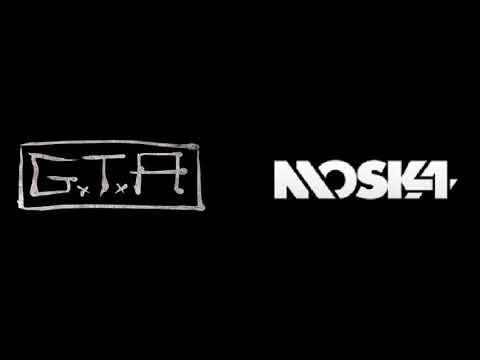 GTA & Moska - YYZ