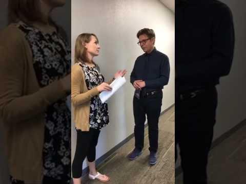 Video: Tour of Siouxland Christian School