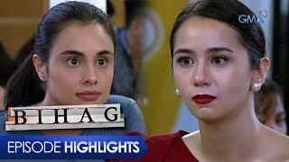 Bihag:_Bagsik_ng_paghihiganti_ni_Jessie_ _Episode_35