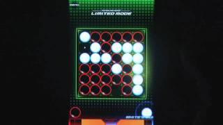 PONOS REVERSi (for iPhone4) iPhone Gameplay Review - AppSpy.com