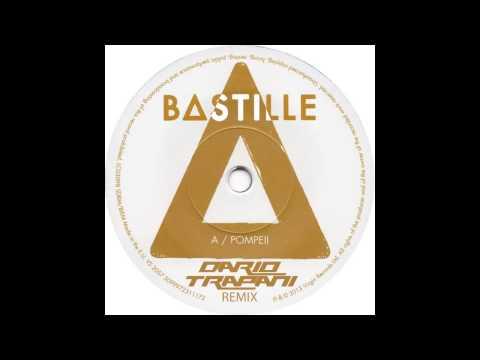 Bastille   Pompeii Dario Trapani Remix)