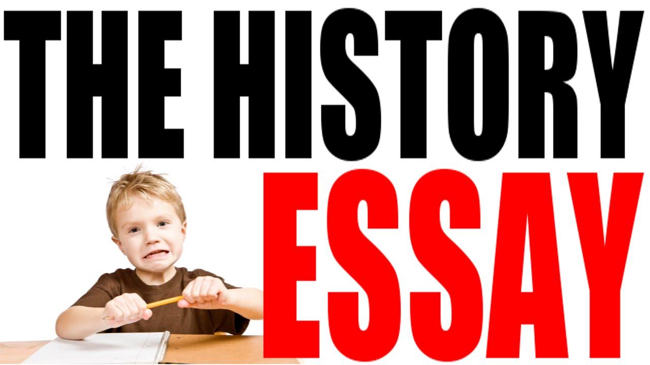 Clarenceville quebec history essay