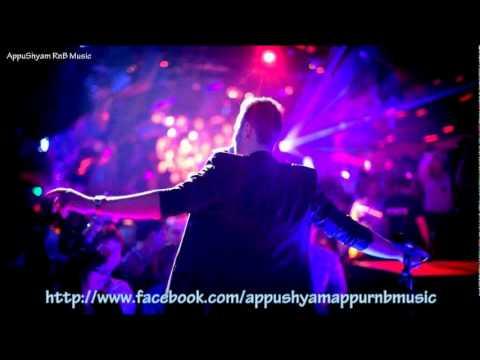 Edward Maya & Devas Feat. Vika Jigulina - Love In Stereo ( Violin Version) | NEW YEAR GIFT