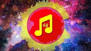 Katy Perry – Never Really Over Ringtone Mp3 Free