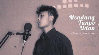 Mendung Tanpo Udan (kudamai) cover by nor ulum