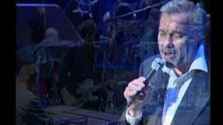 """Stefan Gwildis - """"Wünscht du wärst hier"""" - live 30.10.08"""