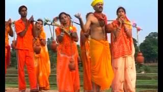 Dil Na Lage Re Ugna Bhojpuri Kanwar Bhajan Bharat Sharma Vyas [Full Video Song] I Shiv Shankar Daani