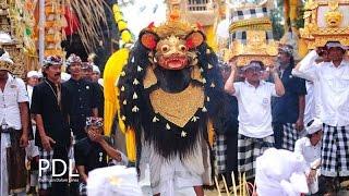 Repeat youtube video Barong dance.Napak pertiwi ring Pura Kahyangan Jagat Luhur Natar Sari Apuan, Baturiti, Tabanan