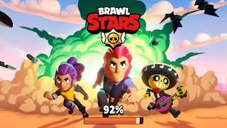 Ss2-Game Online Brawl Stars- hot game 2019