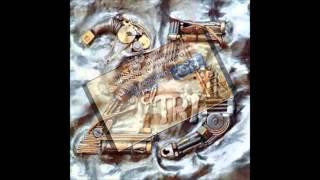 25 años (disco completo) - El Tri