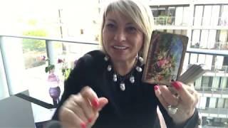 СКОРПИОН - ТАРО прогноз на НОЯБРЬ 2019 года от ANGELA PEARL