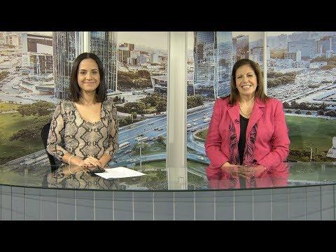 Lourdes Flores Nano - Lideresa del PPC en Sigrid.pe