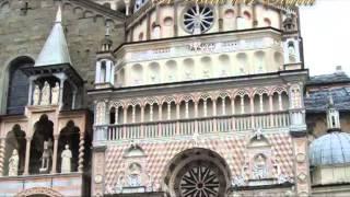 Il Santo del giorno - 26 Agosto : S. Alessandro Di Bergamo
