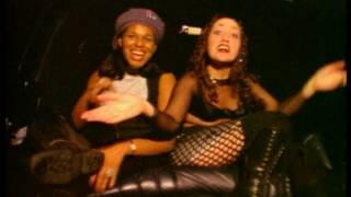 N-Trance - Set You Free (Amsterdam Remix 1994)