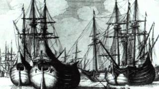 Industrial Revolution in Britain Documenatry