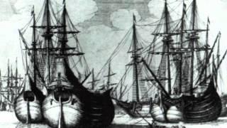 Industrial Revolution in Britain Documenatry