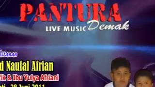 Video Anjar Agustin | RELA | PANTURA download MP3, 3GP, MP4, WEBM, AVI, FLV November 2019